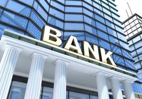 Banking & Financial Institution